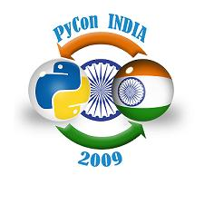 Pycon Logo1_2_by_Mukul.JPG