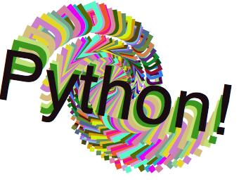 http://wiki.python.org/moin/VanPyZ?action=AttachFile&do=get&target=PythonImage.png
